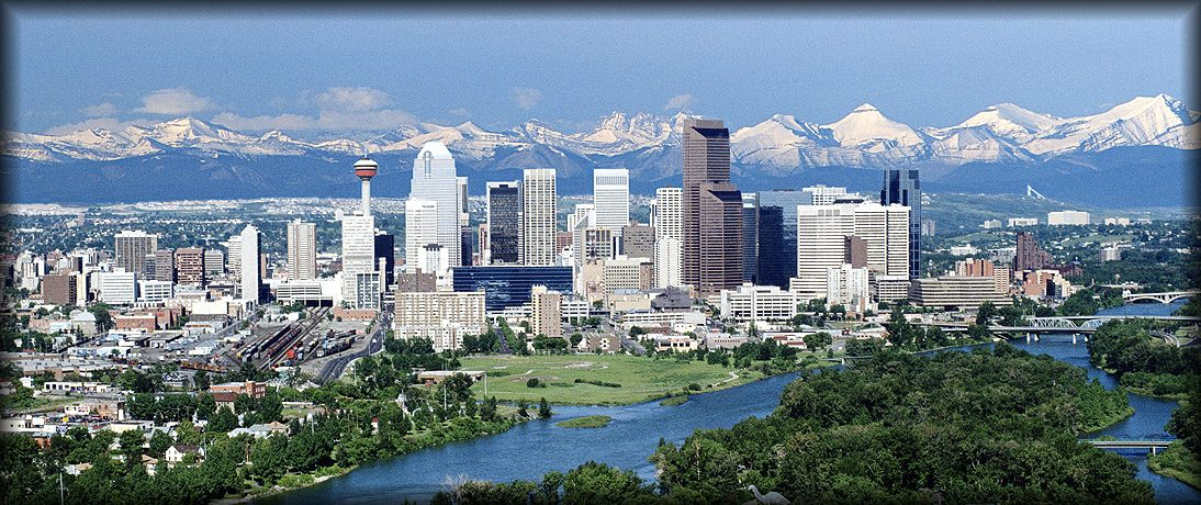 Tax Services in Calgary, Alberta