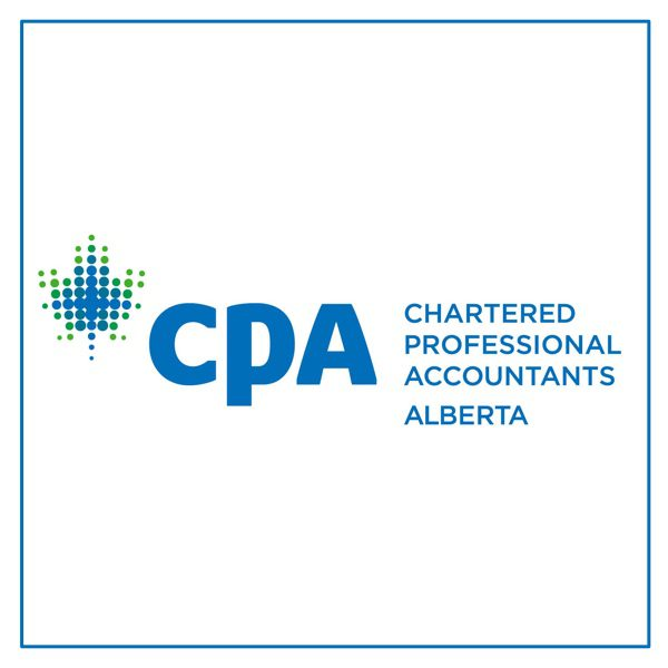 Chartered Professional Accountants Alberta