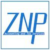 ZNP Accounting and Tax Services | Calgary Tax Services