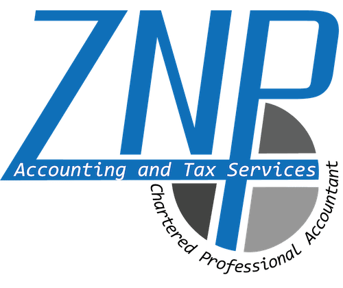Accounting and Tax Preparation Services in Calgary