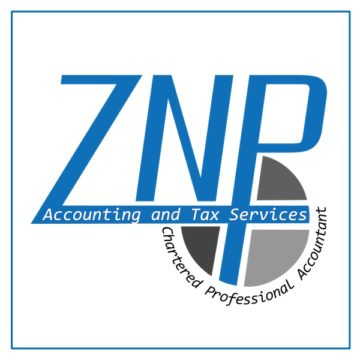 ZNP Tax Calgary Square